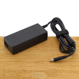 Dell Laptop lader AC Adapter 65W 4,5 x 2,8mm