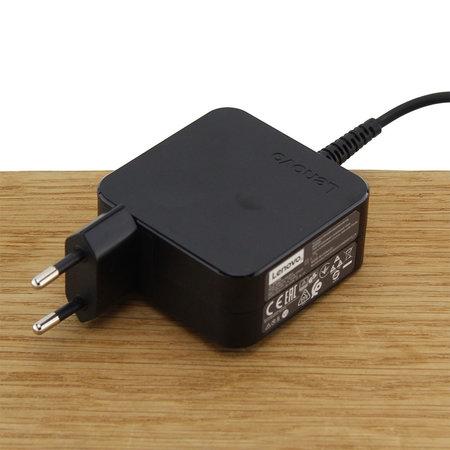 Lenovo Laptop oplader AC Adapter 45W - pin plug