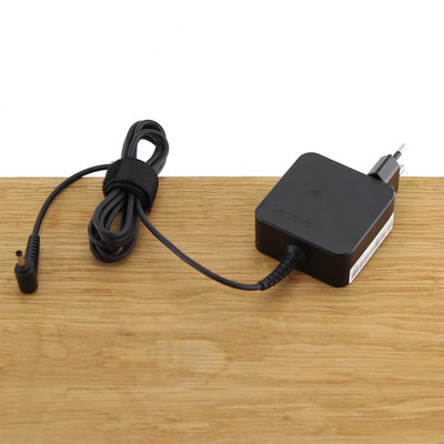 Lenovo Laptop lader AC Adapter 45W