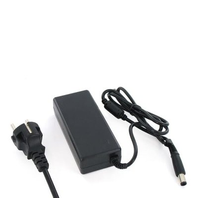 Blu-Basic Laptop lader AC Adapter 65W voor Compaq / HP