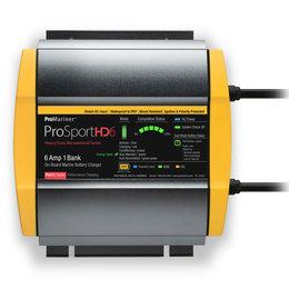 ProMariner ProSportHD 6