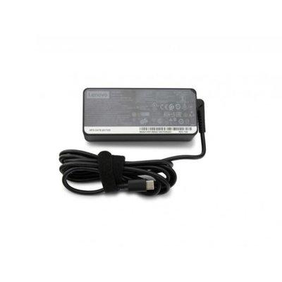 Lenovo Laptop / tablet lader USB-C AC Adapter 65W 5-20V