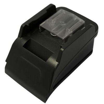 PowerSmart Acculader Module voor Makita 2