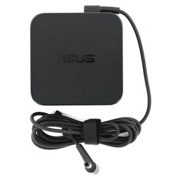 Asus Laptop lader AC Adapter 90W