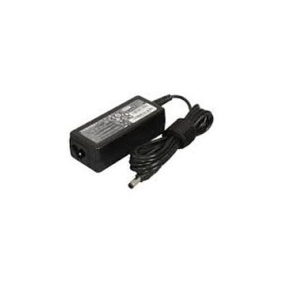 Toshiba Laptop lader AC Adapter 45W