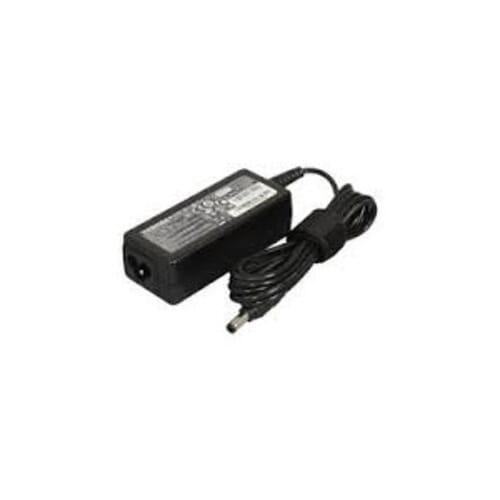 Toshiba AC Adaptor 2PIN (P000536660)