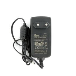 Laptop lader AC Adapter 36W voor Medion