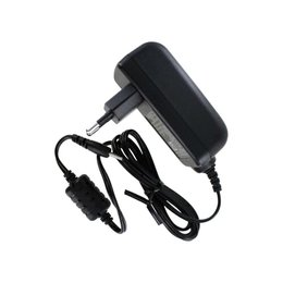 Laptop lader AC Adapter 15W voor Medion