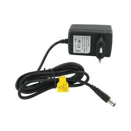 AC adapter 16V / 1A voor powertools