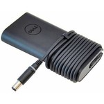 Laptop opladers voor Dell | AC adapters voor Dell laptops