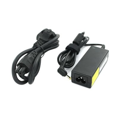Blu-Basic Laptop lader AC Adapter 45W voor Lenovo
