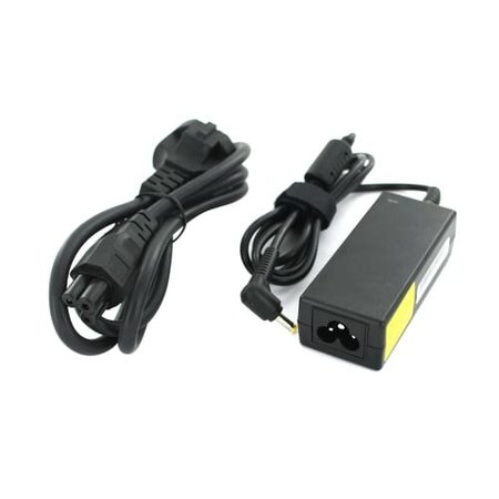 Blu-Basic Laptop oplader AC Adapter 45W voor Lenovo