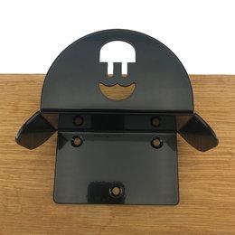 Wallbox Kabelhouder voor laadkabel
