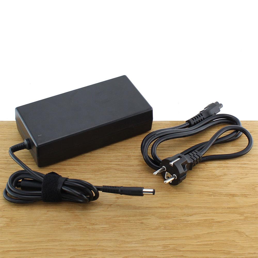 Laptop AC Adapter 240W voor Alienware M17x