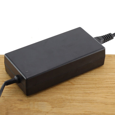 Blu-Basic Laptop oplader AC Adapter 240W | voor Dell