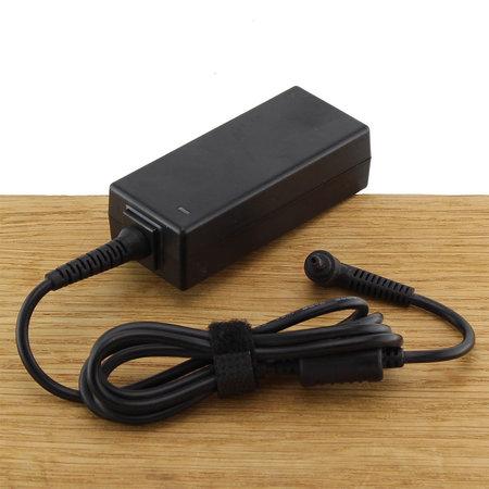 Blu-Basic Laptop oplader AC Adapter 45W voor Asus