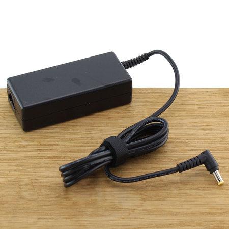 Laptop oplader AC Adapter 45W voor Acer, Packard Bell