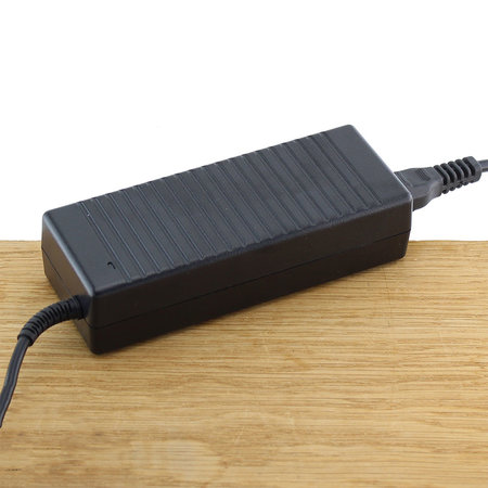 Blu-Basic Laptop oplader AC Adapter 120W | voor Asus