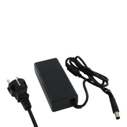 Blu-Basic Laptop lader AC Adapter 65W voor Dell