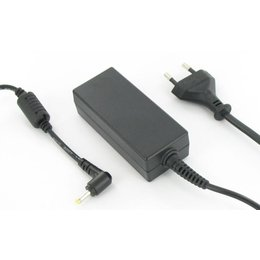 Blu-Basic Netbook/laptop lader AC Adapter 30W Compaq / HP