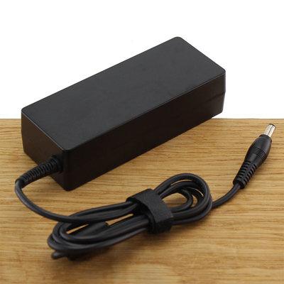 Blu-Basic Laptop lader AC Adapter 90W voor Samsung
