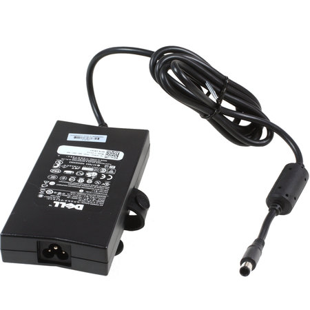 Dell Laptop oplader AC Adapter 130W | plug 7,4 x 5,0