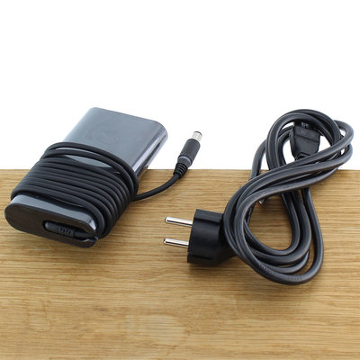 Dell Laptop lader AC Adapter 90W Slimline
