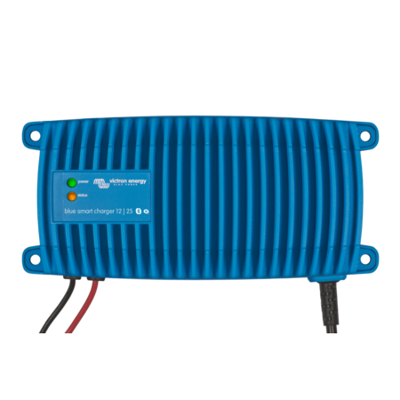 Victron Blue Smart IP67 Acculader 24/5