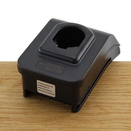 PowerSmart Acculader Module voor Black&Decker, Dewalt, Firestorm