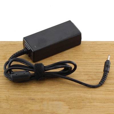 Blu-Basic Laptop lader AC Adapter 45W voor Asus