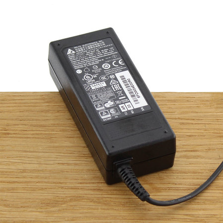 Acer Laptop oplader AC Adapter 65W 5,5 x 1,7mm