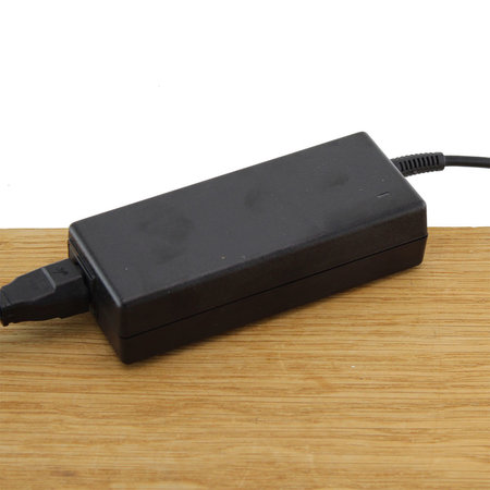 Dell Laptop oplader AC Adapter 90W