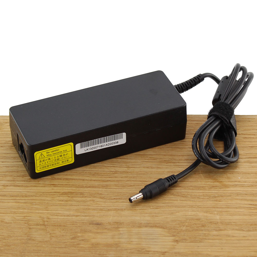 Blu-Basic Notebook Adapter 90W HP (4.8x1.7mm) P0079049