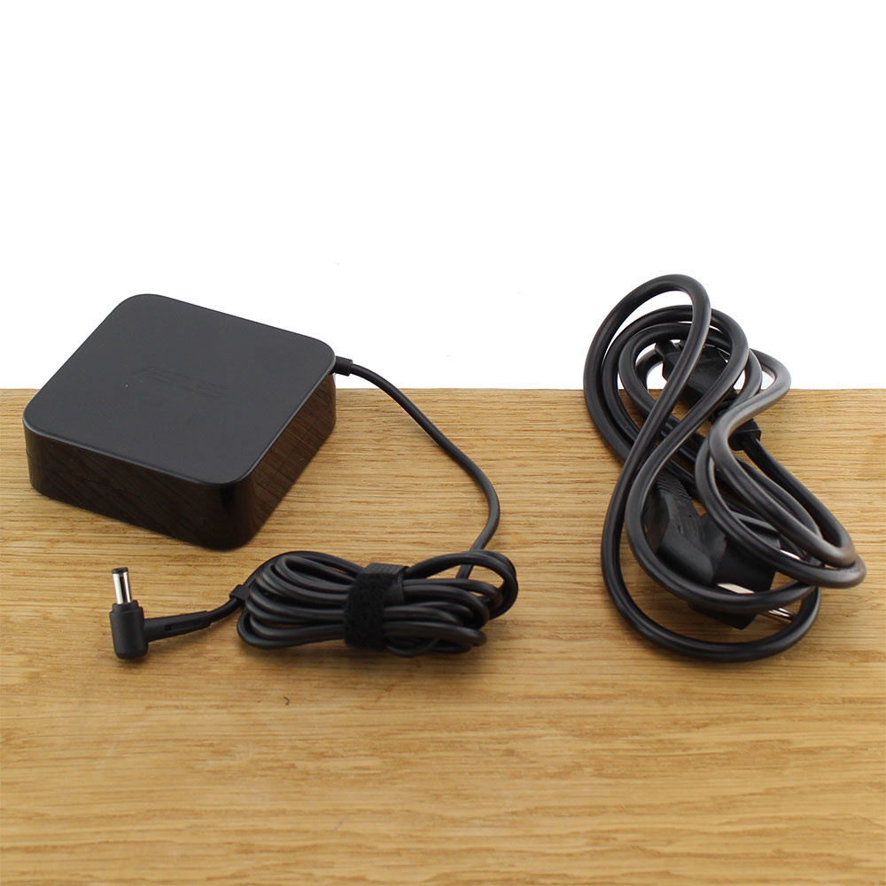Laptop lader AC Adapter 90W