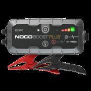 Noco Genius GB40 Lithium Plus Jumpstarter 1000A