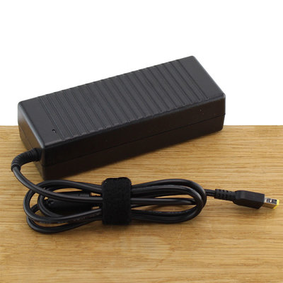 Laptop lader AC Adapter 135W Lenovo