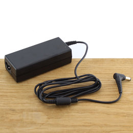 Asus Laptop lader AC Adapter 65W