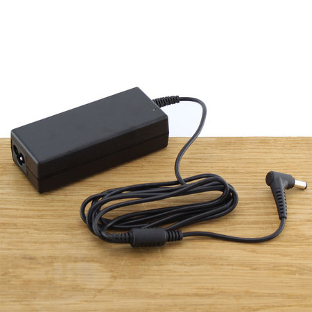 Asus Laptop oplader AC Adapter 65W