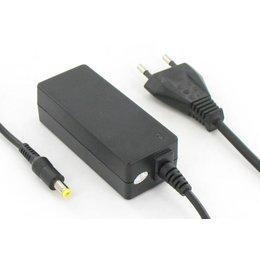 Blu-Basic Netbook/laptop lader AC Adapter 30W Acer, Packard Bell