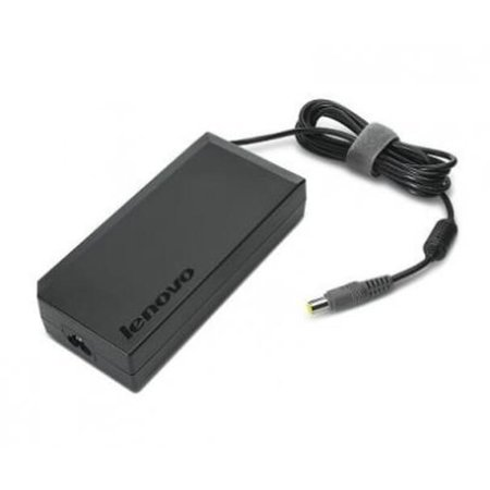 Lenovo Laptop oplader AC Adapter 170W | plug: 7,9 x 5,5 pin