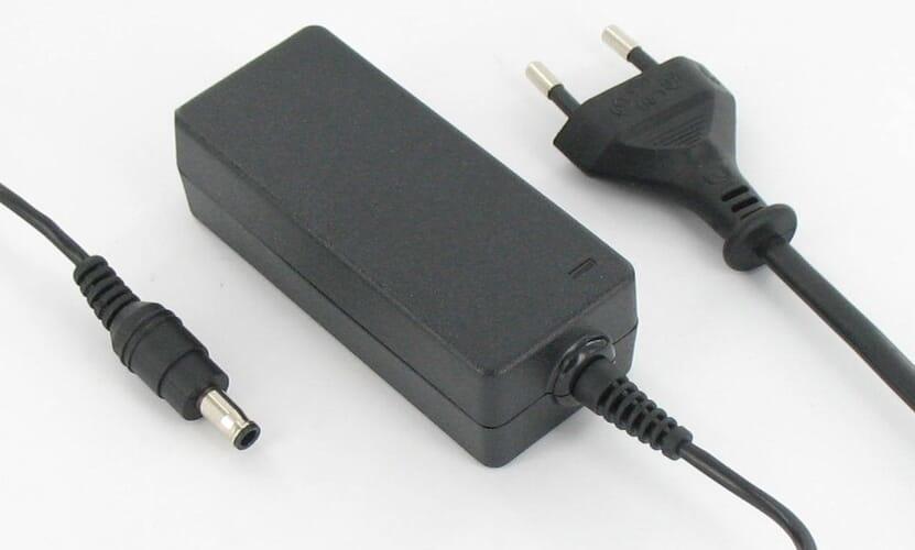 Netbook AC Adapter 40W voor Samsung NC10-N150-N210