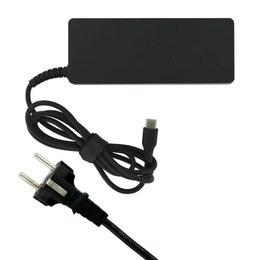 Laptop lader USB-C AC Adapter 87W