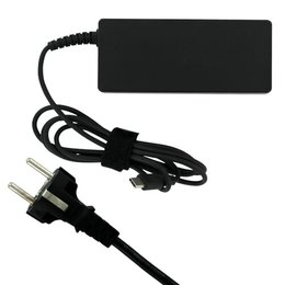 Laptop lader USB-C AC Adapter 65W