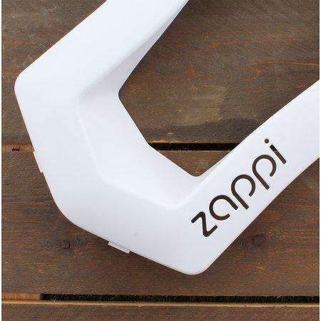 Myenergi Zappi V2 Front Wit