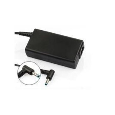 Laptop AC Adapter 65W 19V voor HP laptops