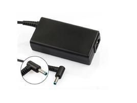 MicroBattery 65W HP Power Adapter (MBXHP-AC0001)
