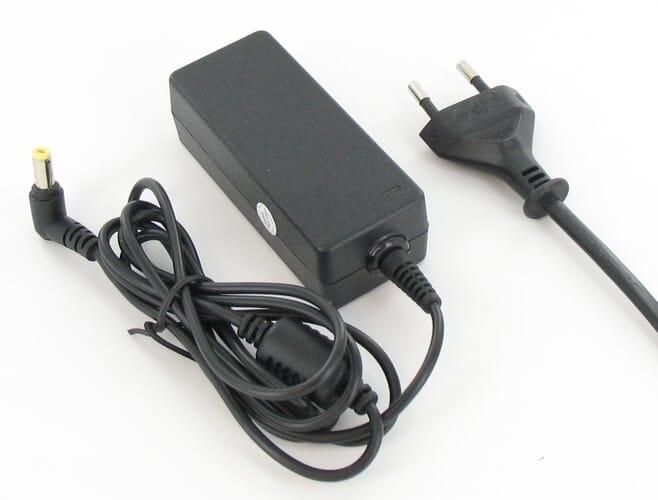 Netbook AC Adapter 40W voor Acer Aspire One 521