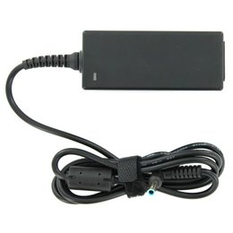 Blu-Basic Laptop lader AC Adapter 45W voor HP 4,5 x 3,0 mm