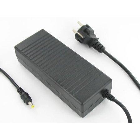 Blu-Basic Laptop oplader AC Adapter 120W | voor Acer