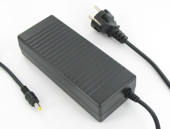 Laptop AC Adapter 120W voor Acer Aspire 7738g